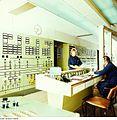 Fotothek df n-34 0000193 Maschinist für Wärmekraftwerke.jpg