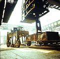 Fotothek df n-34 0000283 Metallurge für Walzwerktechnik, Stabwalzwerk.jpg
