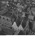 Fotothek df ps 0005699 Stadt ^ Stadtlandschaften ^ Dächer ^ Dachlandschaften.jpg