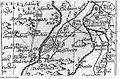 Fotothek df rp-d 0120038 Malschwitz-Rackel. Oberlausitzkarte, Schenk, 1759.jpg