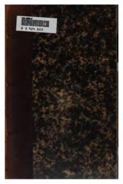 File:Fouillée - Nietzsche et l'immoralisme, 2e éd., 1902.djvu