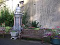 Fountain, Kirkby Stephen - geograph.org.uk - 1531602.jpg