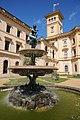 Fountain, Osborne House (geograph 4029067).jpg