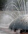 Fountain (206316047).jpg