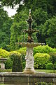 Fountain in Brodsworth Hall gardens (9300).jpg