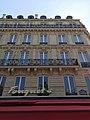 Fouquet's paris - city view.jpg