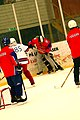Four-Nation Hockey Tournament 18 (4397900224).jpg