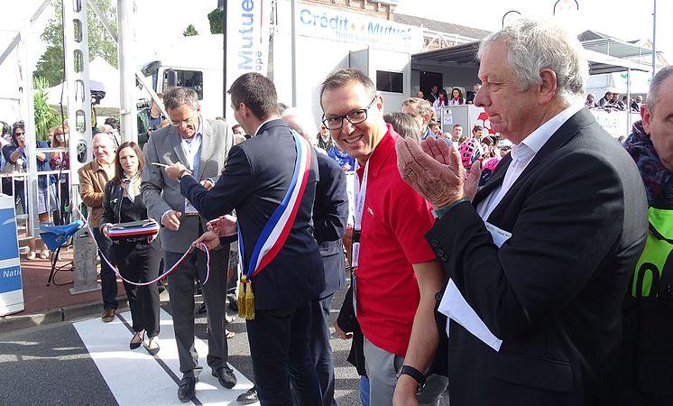 Fourmies - Grand Prix de Fourmies, 6 septembre 2015 (C23).JPG