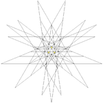 Fourth stellation of icosidodecahedron facets.png