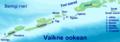 Foxi-saarte-kaart.png