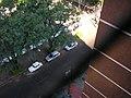 Foz do Iguaçú - Rua Naipi (clique na foto) - panoramio.jpg