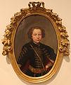 Fra galgario e bottega, ritratto di giovinetto, 1750 circa.JPG