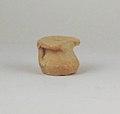 Fragment of a miniature vase MET LC-23 119 2.jpg