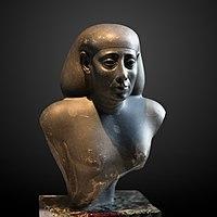 Fragmentary statue of an old man-N 2454-IMG 0657-gradient.jpg
