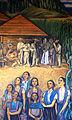 Fragmento Mural Alfredo Zalce 5 057.jpg