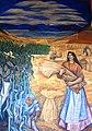 Fragmento Mural Alfredo Zalce 8 056.jpg