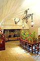 France-001585 - Staff Dining Room (15291157390).jpg