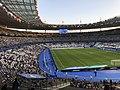 France-Andorre Stade de France 04.jpg