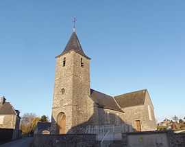 FranceNormandieSaintPierreTarentaineEglise.jpg