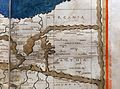 Francesco Berlinghieri, Geographia, incunabolo per niccolò di lorenzo, firenze 1482, 31 media 04.jpg