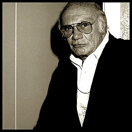 Francesco Rosi (1995)