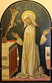 Francesco di Giorgio Martini - sainte Catherine de Sienne.jpg