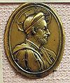Francia, carlo di borbone, 1590-1600 ca..JPG