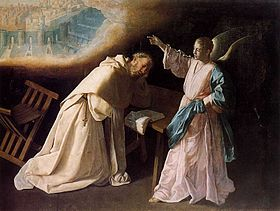Wizja niebiañskiej Jerozolimy