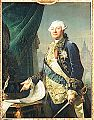 Francois-auguste de breteuil.jpg