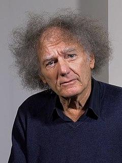 François Dosse French philosopher