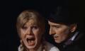 Frankenstein Created Woman & The Mummy's Shroud Double Bill Trailer 1 (Peter Cushing & Susan Denberg).png