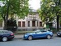 Frankfurt, Georg-Voigt-Straße 10.JPG