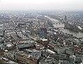 Frankfurt - panoramio.jpg