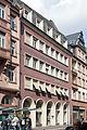 Frankfurt Am Main-Braubachstrasse 30-32 von Suedwesten-20080412.jpg