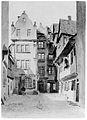 Frankfurt Am Main-Carl Theodor Reiffenstein-FFMDFSIBUS-Heft 05-1898-098-Tafel 60-Crop 01.jpg