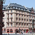 Frankfurt Am Main-Seilerstrasse 2 Zeil 6 von Suedwesten-20110705.jpg