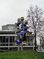 Frankfurt November 2012 - panoramio (11).jpg