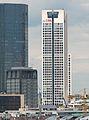 Frankfurt Opernturm.20130525.jpg