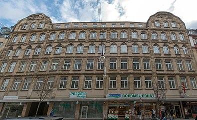 Frankfurt Schillerstraße 30.Schillerhof.20130309.jpg