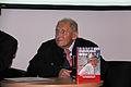 Frankfurter Buchmesse 2011 - Leopold Engleitner.JPG