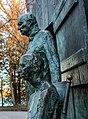 Franklin Delano Roosevelt Memorial (edd31f43-e170-4105-a822-c14890a68d9a).jpg