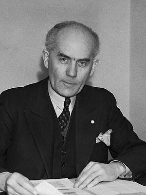 Frans Wijffels - Frans Wijffels (1945)