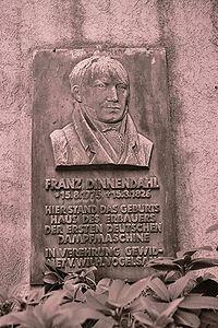 Franz Dinnendahl02.jpg