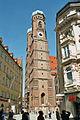 Frauenkirche-bjs0605-01.jpg