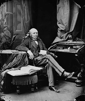 Frederick Carter - Image: Frederick Carter
