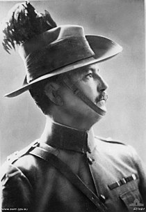 Frederick Bell VC.jpg