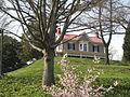 Frederick Douglass' House.jpg