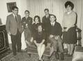 Frei Montalva y su familia.png