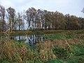Freienwalder Landgraben 2.jpg