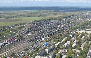 Freight station north of Michurinsk.jpg